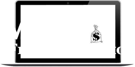 Make Money From My Laptop